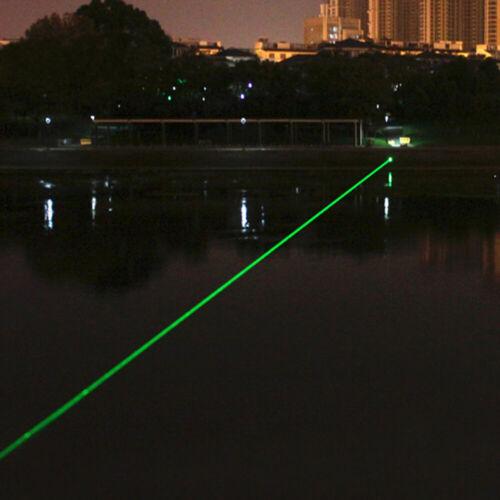Grün Rot Dot Laser Sight Zielfernrohr Mit 11//20mm Picatinny Schienenmontage Neu