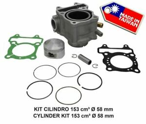 HONDA-PES-INJECTION-150-cc-2006-2009-CYLINDER-KIT-58