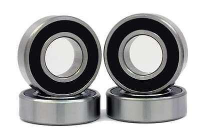 Zipp 950 Disc Wheel Rear Wheel Quality Bicycle Hybrid Ceramic Ball Bearing set