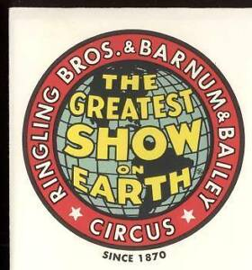 Ringling-Brothers-and-Barnum-amp-Bailey-Circus-Posters-Sc-4898-4905