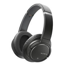 Sony MDR-ZX770BN Active Noise Cancelling Bluetooth BT Wireless Headphones aptX