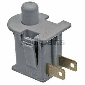 HUSQVARNA-Interruptor-de-seguridad-interruptor-asiento-abridor-vergl-NO-532-12