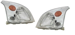 NEW-HEADLIGHT-HEAD-LIGHT-LAMP-SUIT-TOYOTA-PRADO-J-120-9-2002-7-2009-PAIR-LH-RH