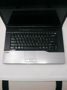 Fujitsu-LIFEBOOK-S752-14in-500GB-Intel-Core-i5-3rd-Gen-2-5GHz-4GB-NO-OS