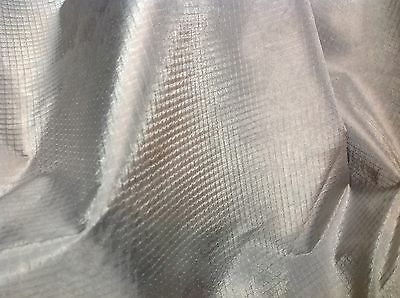 EMI/RFI Frequency Shielding Fabric Radio Blocking Fabric SWIFT TEXTILES USA