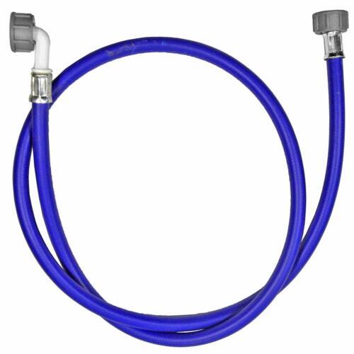 FILTRO LAVATRICE Universale Lavatrice Fredda tubo di riempimento di acqua calda 1.5m x 2