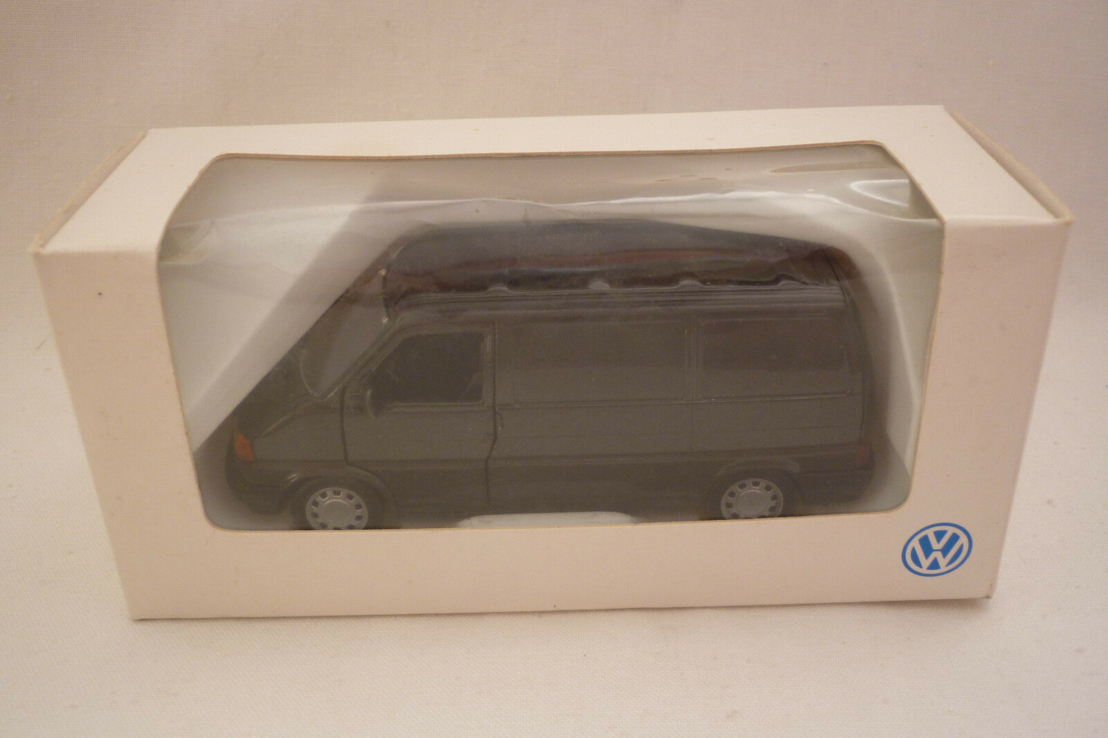 Schabak - Model - VW T4 Transporter - 1 43 - Ovp - (3.div-17)