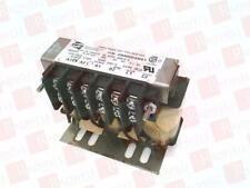 10x TSX3704IDT Komparator low-power 2,7-16V SMT SO14 Komparatoren 4 600pA