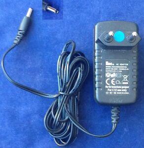 Originales-Ladegeraet-Ktec-KSAC0500200W1EU-5V-2A-5-5mm-2-1mm