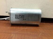 LOT OF 3 RONKEN 45 MF  600V Capacitor P91T22456H06