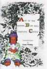 Art of the Reborn Baby Doll: Complete Course Instructions by Joan Pretty (Paperback, 2007)