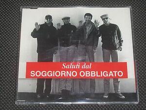 Emejing Soggiorno Obbligato Pictures - Home Design Inspiration ...