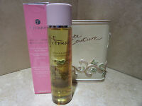 T By Terry Cellularose Cleansing Oil Make-up Remover Oil 5.07 Oz Boxed