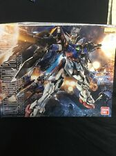 Wing Gundam Proto Zero MG 1/100