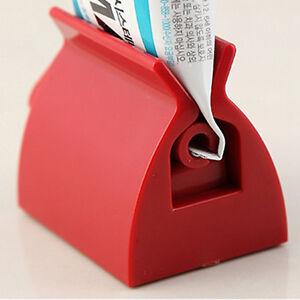 FR-Support-de-siege-de-distributeur-de-presse-dentifrice-de-tube-de-roule