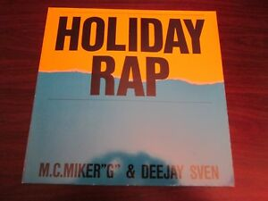 12-034-M-C-Miker-G-amp-Deejay-Sven-Holiday-Rap