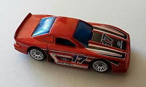 Hot-wheels-Mustang-cobra-1997-Mattel-hotwheels