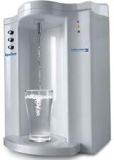 Eureka Forbes Aquasure Crystal UV Water Purifier Electronic Monitoring System