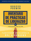 The Leadership Practices Inventory (LPI): Leadership Development Planner (Spanish) by Barry Z. Posner, James M. Kouzes (Paperback, 2007)