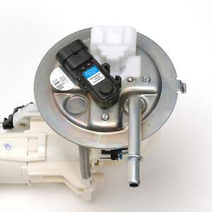delphi fg0351 fuel pump module 02 03 chevy suburban 2500 gmc yukon xl 2500 ebay ebay