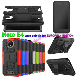 Hybride-TPU-Etui-Coque-Armure-avec-Support-pour-Motorola-Moto-E4-C-Plus-Z2-Jeu