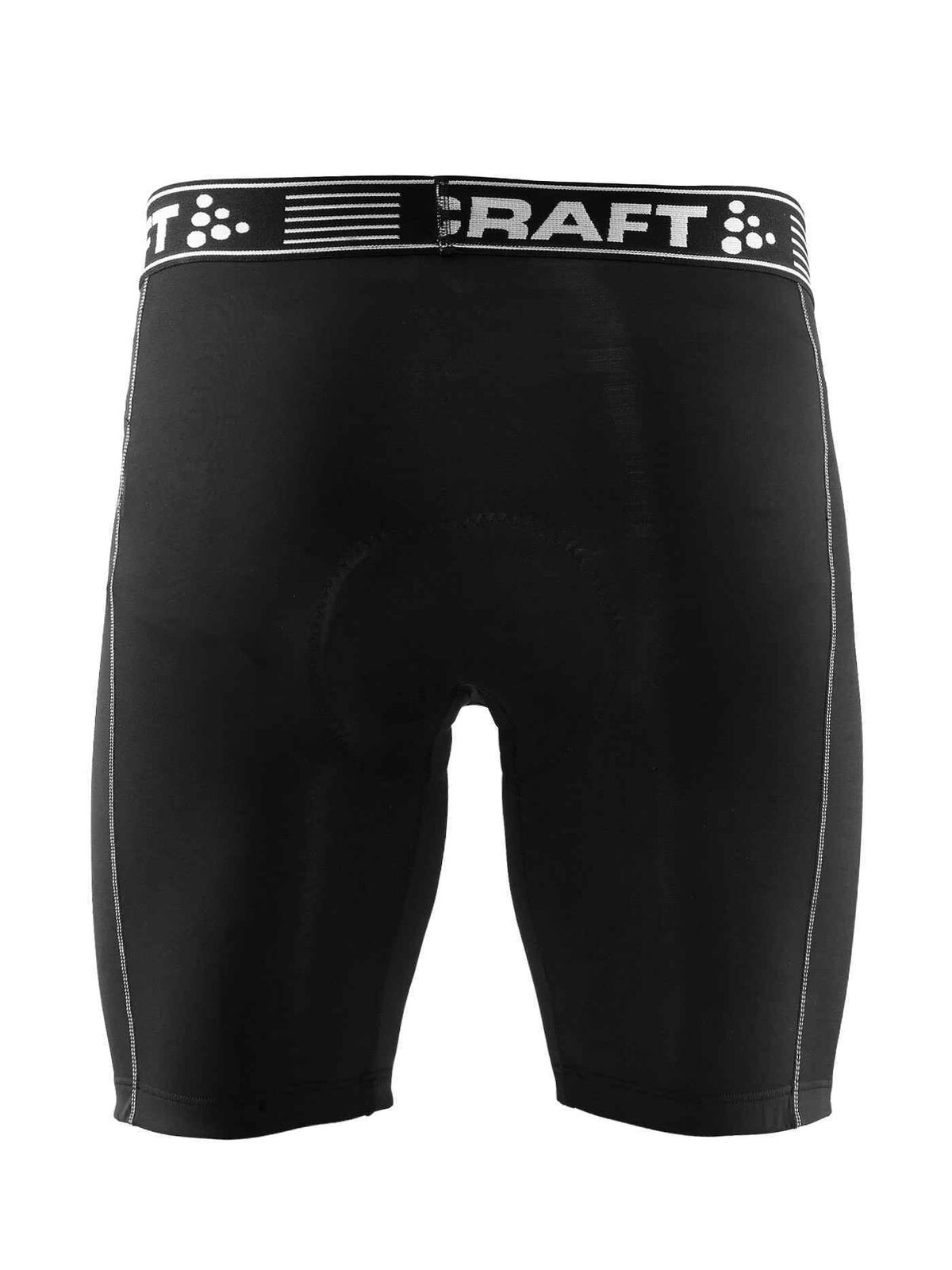 CRAFT Herren Bike Bike Bike Shorts Greatness NEU & OVP 526e37