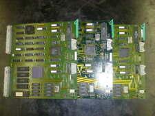 Charmilles Robofil 300 310 Wire Edm Circuit Board 8526090 Crtc