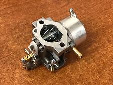 1991-1995 Kawasaki Mule 500 Carburetor Assembly 15003-2178 OEM SxS UTV