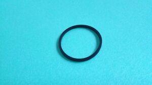 Riemen für KENWOOD DP-6020 DP-7020 DP-R4440 DP-R4450 CD-Player Loading Belt