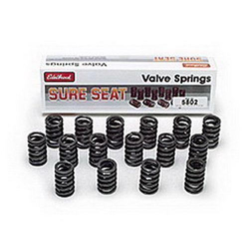 Edelbrock 5806 Valve Springs For 1961-76 Ford FE 390-428 V8
