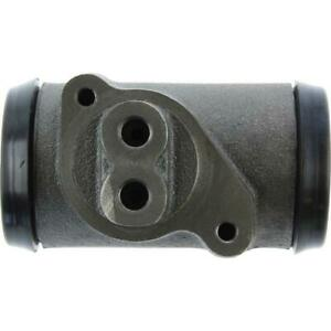 Front Left Wheel Cylinder G742JB for Chevy B60 C60 C70 1980 1981 1982 1983 1984