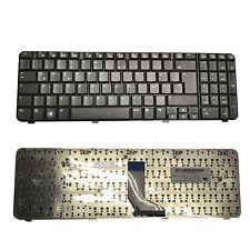 teclado para für HP compaq presario G61 CQ61 G61-xxx CQ61-xxx Alemán de Teclado