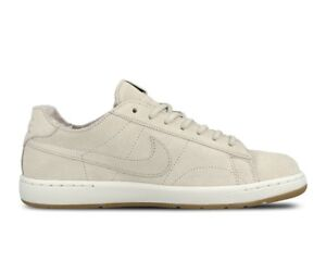 check out 8d446 f05ef Image is loading Womens-Nike-Tennis-Classic-Ultra-Premium-Trainers-749647-