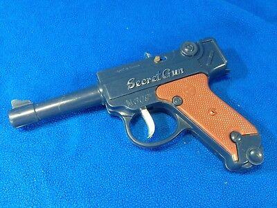 Pistola giocattolo SECRET GUN M309 | eBay