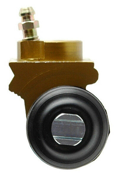 Drum Brake Wheel Cylinder-Element3 Raybestos WC370148