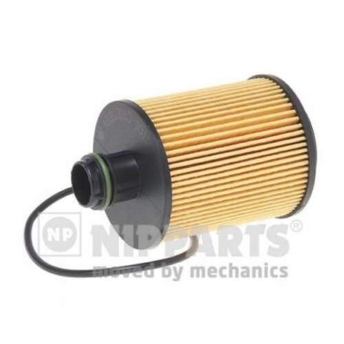 N1310910 Ölfilter Motorölfilter Öl-Filter NIPPARTS