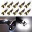T10-LED-Bulb-Super-Bright-Car-Lights-W5W-501-12V-CanBus-Error-Free-SMD-194-168 thumbnail 8