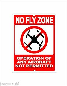 No fly zone forex