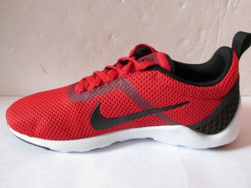 Nike Lunarestoa 2 Herren 811372 600 Schuhe Essential