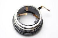 Canon Ef-s 15-85mm F/3.5-5.6 Is Usm Focusing Motor Gear Piezo Drive Yg2-2736-000