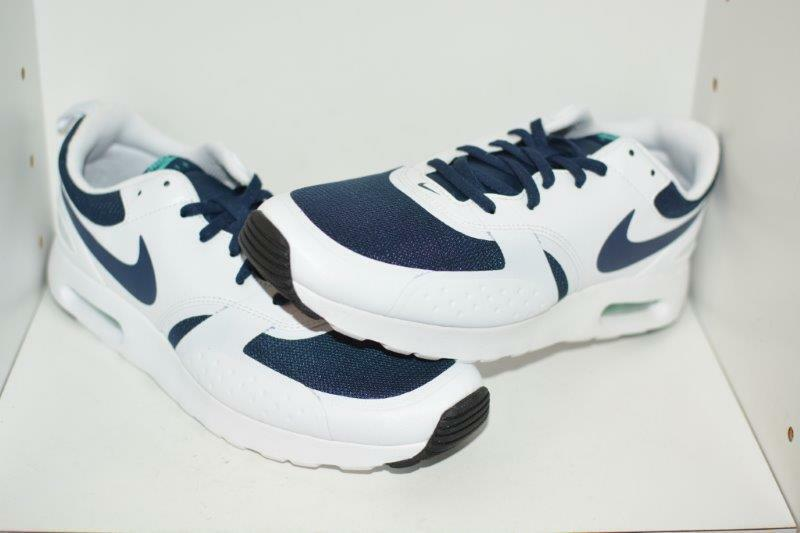outlet store 17cbf fa870 NIKE chaussures chaussures chaussures AIR MAX VISION SE homme  fonctionneHommes t chaussures 475bee