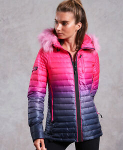 Superdry-Womens-Power-Fade-Jacket