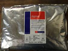Dental impression material 908g-algimet desde metrodent
