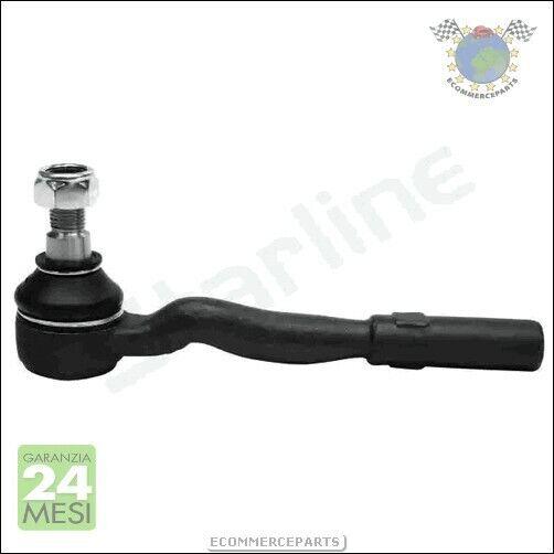 Testina scatola sterzo StarLine Ant Sx MERCEDES CLASSE E 500 420 400 350 320