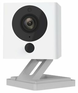 WyzeCam-1080p-HD-Wireless-Smart-Home-Camera-with-Night-Vision-2-Way-Audio-Free