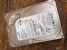 ST3808110AS  9BD131-034  9LR 7200.9 80gb