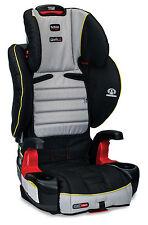 Britax Frontier ClickTight G1.1 Combination Booster Car Seat in Trek New