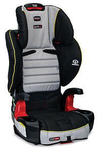 Britax Frontier ClickTight G1.1 Combination Booster Car Seat in Trek ...