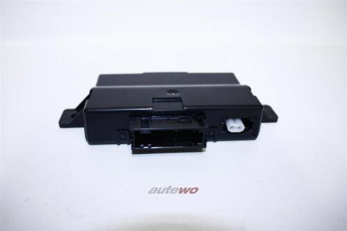4G0907468D//F 4G0907468B NEU Audi A6 4G Diagnose-Interface Datenbus Gateway