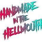 handmadeinthehellmouth